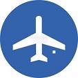 آژانس های هواپیمایی کیش