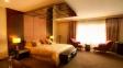 هتل بزرگ ایران