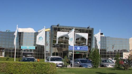 جزیره کیش مرکز علمی ایران میان مناطق آزاد کشور
