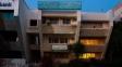 مرکز توسعه سلامت