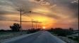 جاده جهان