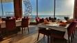 رستوران شاندیز صفدری ساحلی