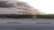 رهن کامل برج دامون