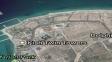 فروش ۳۱ هزار متر زمین ساحلی کیش با کاربری هتل ۵ ستاره کیش