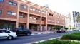 فروش غرفه24متری بازار شارستان کیش كاربري خدماتي متري ٥٠ ميليون سند اماده