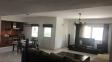 فروش واحد مسکونی مجتمع دامون کیشایر طبقه دوم ٩١ متر دو خوابه با دید دریا