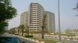 فروش واحد مسکونی دیپلمات کیش57مترط8دیددریاوجزیره تخیله متری10میلیون
