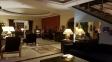 فروش مسکونی فاز ۴صدف کیش موقعیت عالی،ساختمان بسیارعالی وشیک،۴سال ساخت۴انباری،تراس،پارکینگ