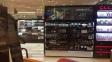 فروشگاه كلرمونت