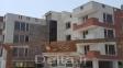 فروش مسکونی مجتمع خورشید کیش80متر2خ دیدF3ودریامتری2.500م