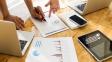 موسسه حسابداری امین محاسبان کیش