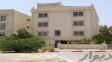 آپارتمان ۸۵ متری ( نوبنیاد ۱ & سازه قوی و مرتب *)