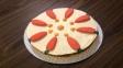 بیتا کیک