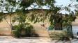 اجاره سوله(انبار) ۷۰۰متر درخت سبز