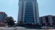 اداری.مرکزجزیره(برج منا)