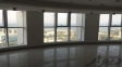 ۱۱۵متر برج مونا