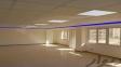آپارتمان با موقعیت اداری آموزشی ۷۸۰ متر