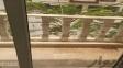 رهن دو خوابه 80 متری نوبنیاد 3