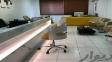 دفتر اداری ۳۸ متری بازار پانیذ