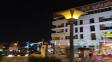 اجاره 75اداری تجاری در برج دیپلمات مرکز شهر
