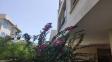 دوخوابه ۱۲۰ متری نوساز شهرک صدف (عرفان)