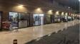 شارستان حاشیه 34 متر مغازه