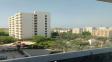 آپارتمان سه خوابه برج سارا 183متری
