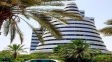 آپارتمان ۱۳۰متری( برج هوشمند دنا & فروشنده واقعی )