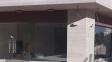مغازه ۵۲ متر خدماتی پارسیان