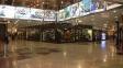 بازار مرکز تجاری