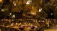رستوران کوه نور