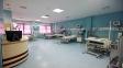 بیمارستان تخصصی و فوق تخصصی کیش