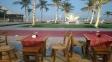 کافه کتاب ناریکا کیش