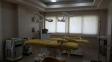 کلینیک پزشکی مهر کیش