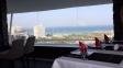 رستوران گردان ژیوان