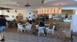 کافه و رستوران تهران