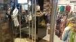 فروشگاه کازیی