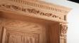 شرکت کهن چوب سازان کیش