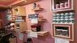فروشگاه اکسیر ویتامین