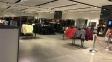 فروشگاه زیلان
