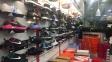 فروشگاه نایک کیش