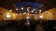 رستوران فودلند