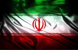 فیلم های تبلیغاتی گردشگری با موضوع ایران با معرفی جزیره کیش