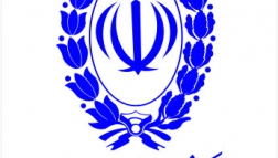 بانک ملی شعبه فرودگاه