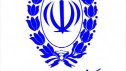 بانک ملی شعبه مرجان