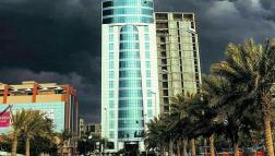 برج مونا
