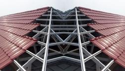 شرکت سیویل سازه