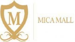 شرکت پارس میکا کیش
