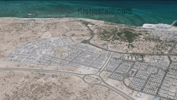 فروش مسکونی90متر2خ فاز3نوبنیادکیش متری4.200م
