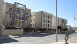 فروش مسکونی55متر1خ فاز3نوبنیادکیش متری4.200م